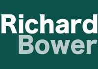 Richard Bower